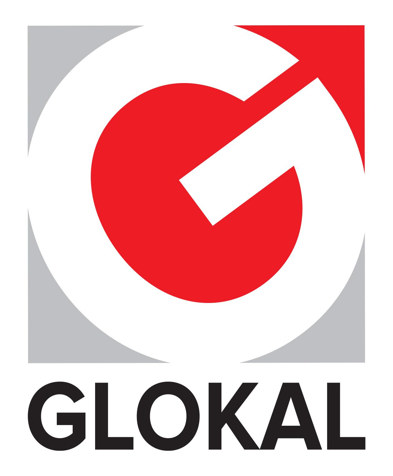 glokal-logo-v1