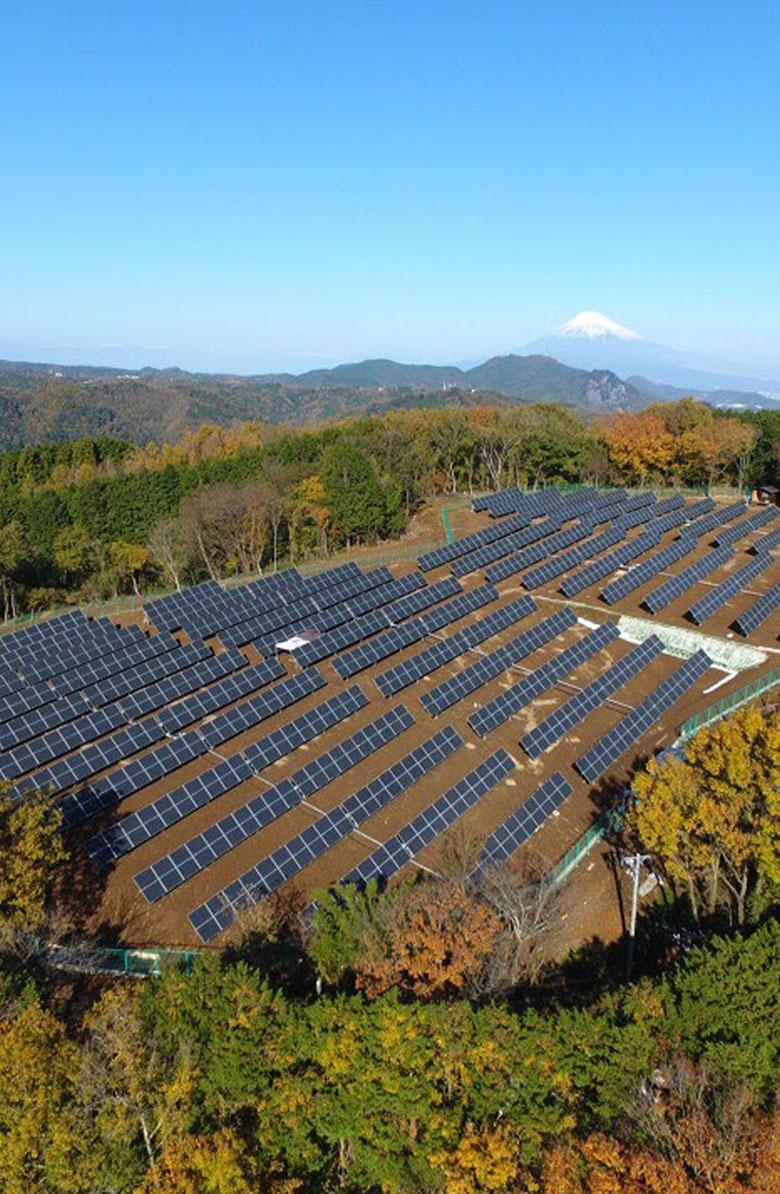 glokal-firma-profili-gunes-enerji-paneli-kocaeli-v1