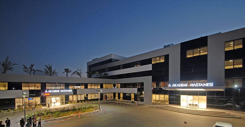 glokal-referanslar-akademi-hastanesi-03