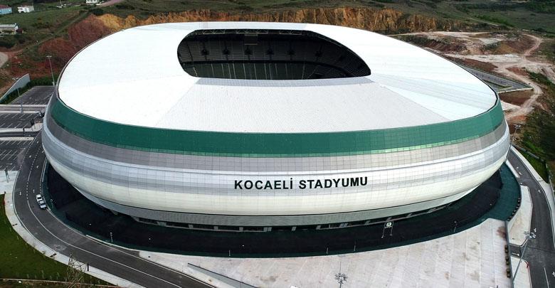 glokal-referanslar-kocaeli-stadyumu-03